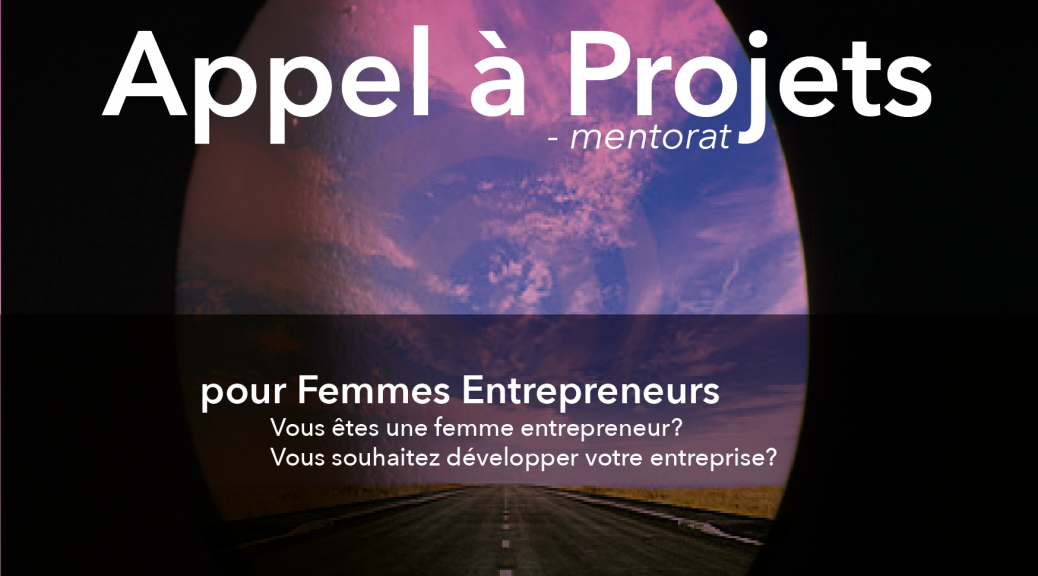 brochure_mentorat_couv2-01