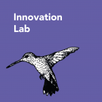 Innovation Lab 500x500