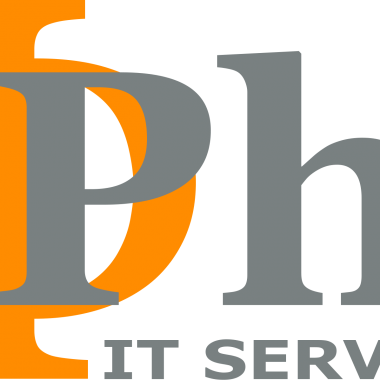 Phi-IT Services