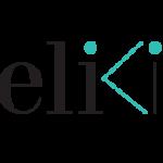 Delikits