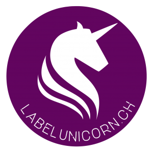label Unicorn logo crop.jpg
