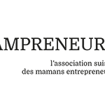 Association Suisse des Mampreneurs