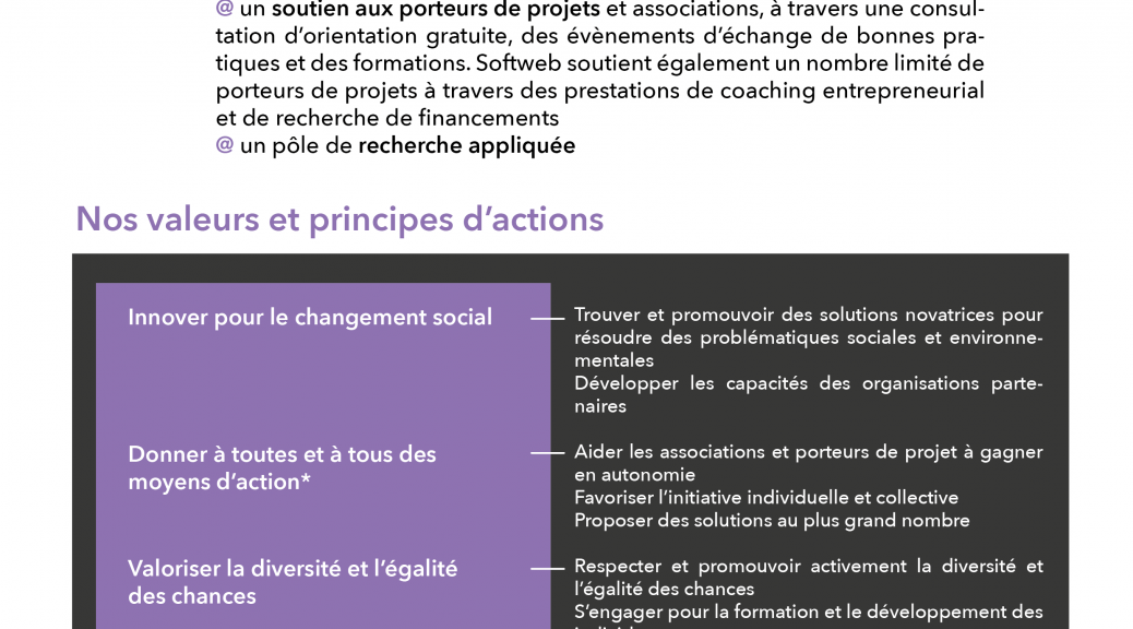 charte_engagement_softweb