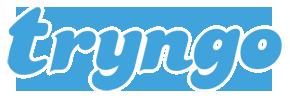LogoTryngo