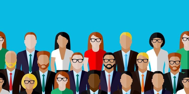 Atelier d'innovation sociale: 1'000 femmes managers en 2030?